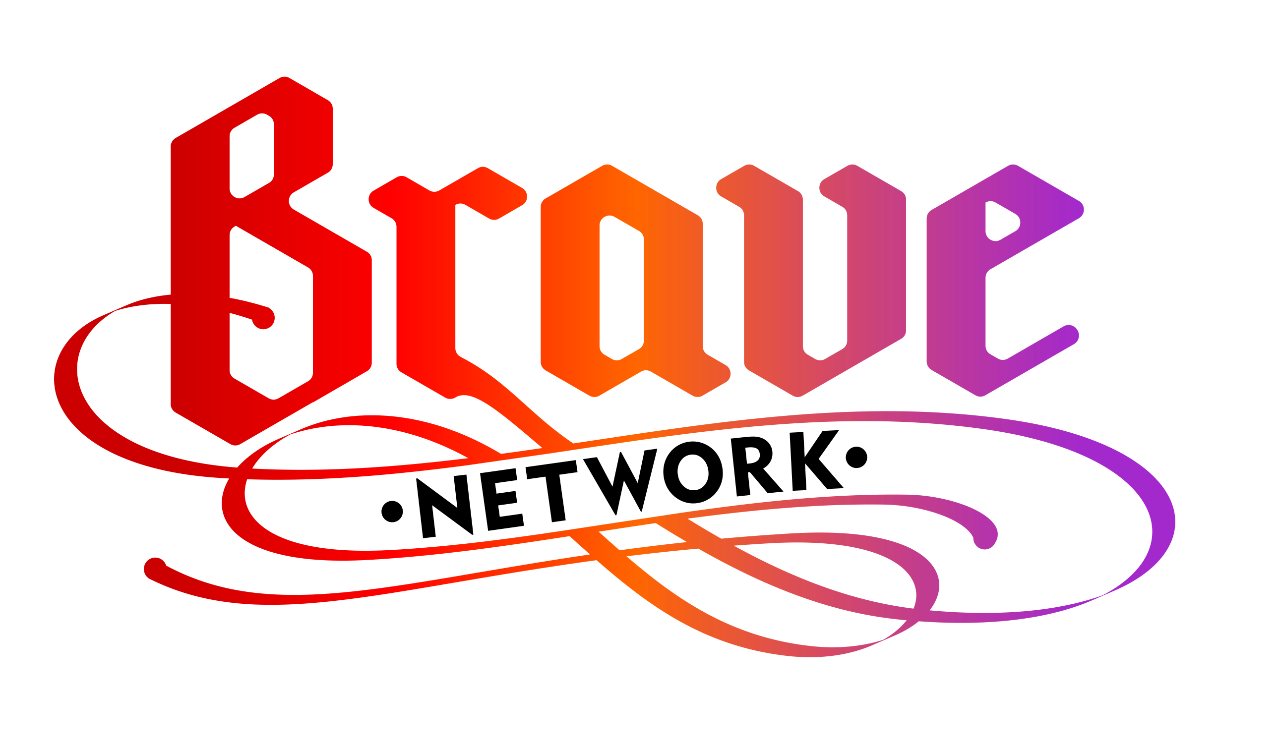 Brave Network